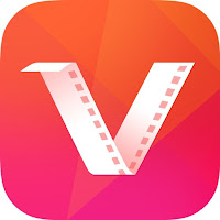 VidMate - HD video