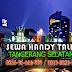 Pusat Sewa HT Ciputat Tangerang Selatan Pusat Rental Handy Talky