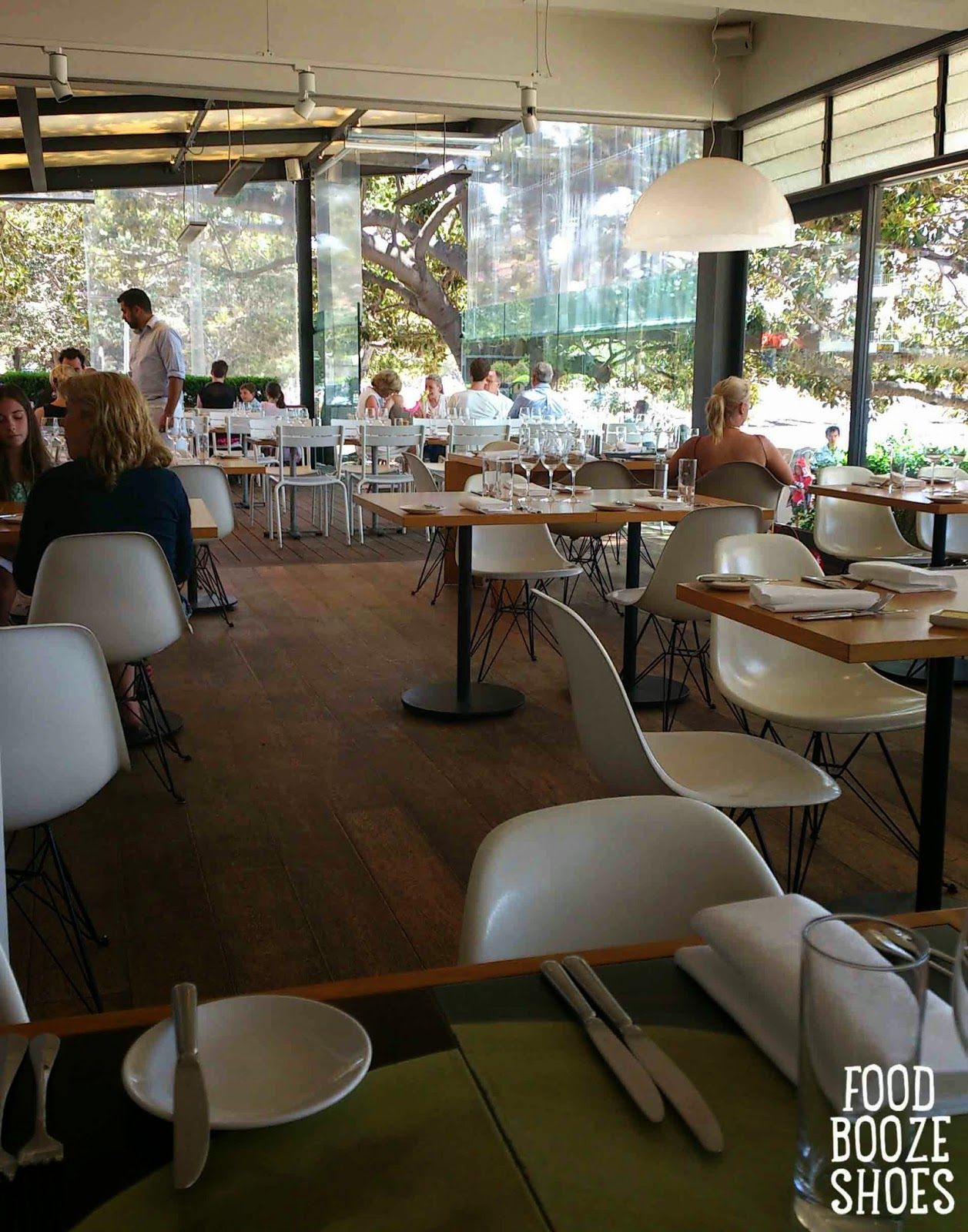 the public dining room | Food, booze and shoes: Open to the Public Dining Room