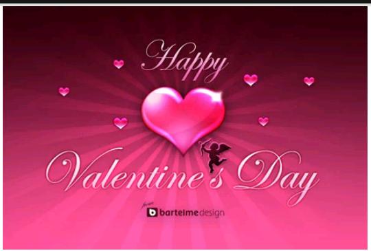 Happy Valentine\'s Day SMS 2018 new massage - WWW.LOVESMSBD.Com
