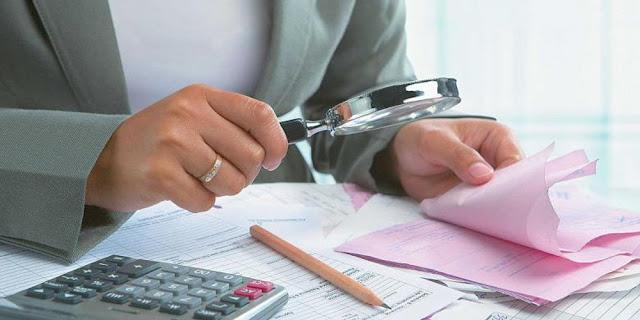 Τέλος το φορολογικό απόρρητο: Πρόσβαση σε απόρρητα στοιχεία των Ελλήνων απέκτησαν οι εταιρίες ΤΕΙΡΕΣΙΑΣ Α.Ε. και ΔΙΑ.Σ. Α.Ε.