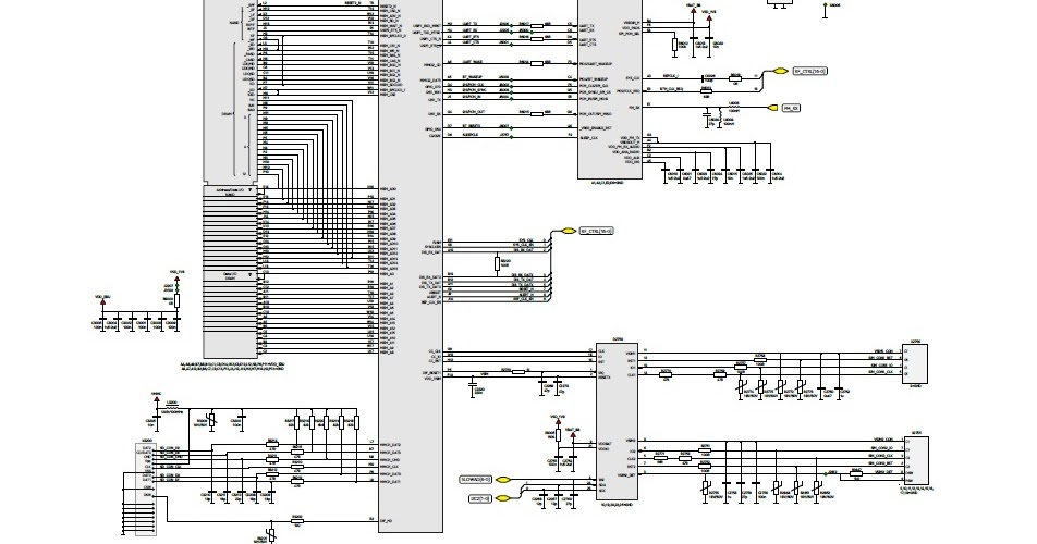 Nokia 1100 Circuit Diagram Pdf