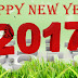 Happy New Year Wishes Quotes With Wonderful Pictures For Friends And Family
