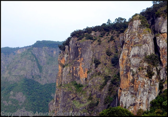 Trip to Kodaikanal - the Princess of Hill stations