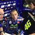 MotoGP Valencia 2017 - Ternyata Yamaha Melakukan Langkah Mundur di GP Valencia
