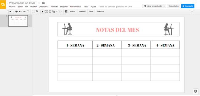 notas-del-mes-idea-3