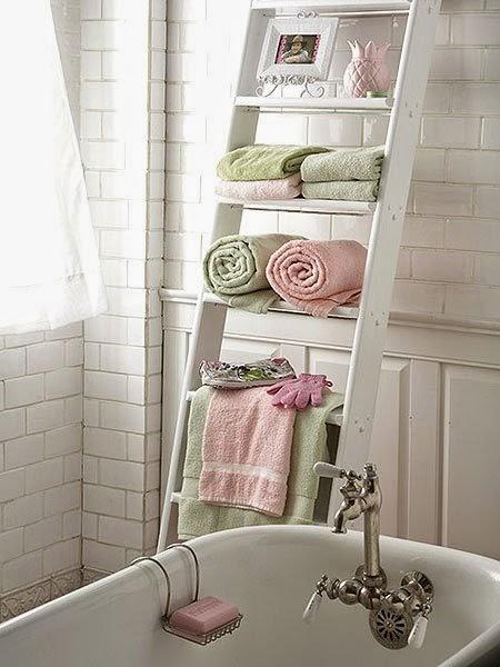 Inspiracje W Moim Mieszkaniu łazienkowy Wieszak Na Ręczniki
