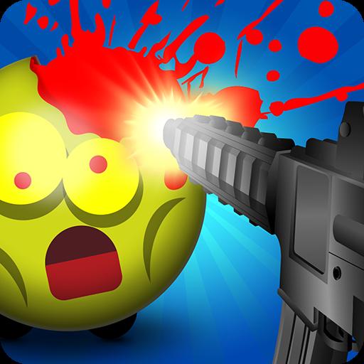 تحميل لعبه Zombie Fest Shooter Game مهكره النسخه العربيه