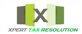 Tax Resolution