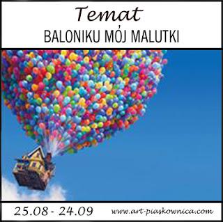 http://art-piaskownica.blogspot.com/2017/08/temat-baloniku-moj-malutki.html
