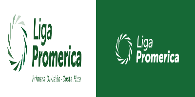 Logo Liga Promerica