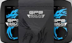 GPG Dragon V3.53c