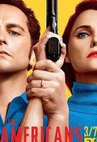 The Americans  Temporada 5