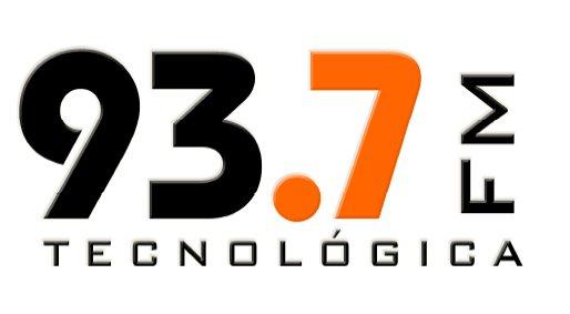 Radio Tecnologica