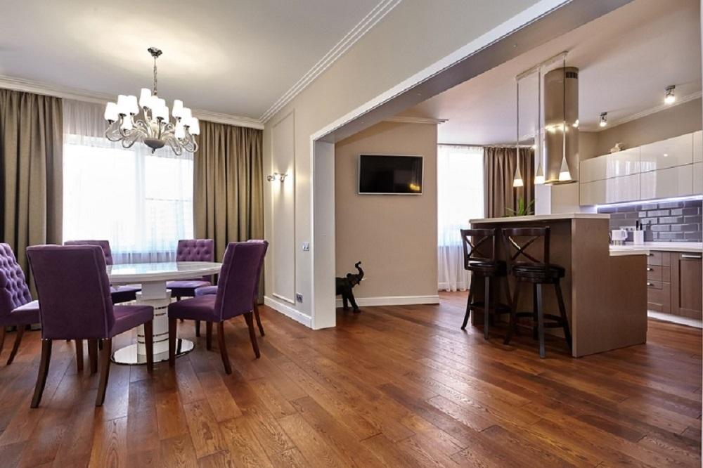 laminate-timber-flooring