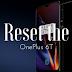 Cara Reset OnePlus 6T dengan 2 cara