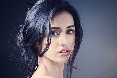 Disha patani Latest Pics