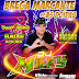 Cd (Mixado) Bregão Marcante (Dj Milky) Vol:01