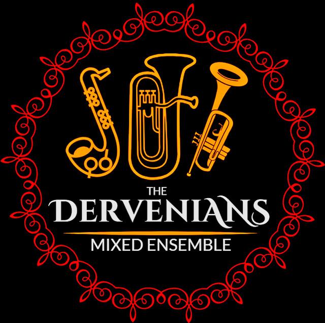 """DERVENIANS"": Το πρώτο mixed ensemble της περιφέρειας Πελοποννήσου (βίντεο)"