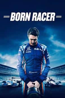 Baixar Born Racer