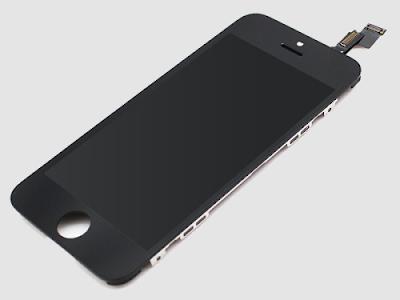 Thay màn hình iPhone 4 ở đâu