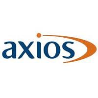 Axios International UAE Internship | Digital Health Intern, Dubai