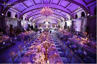 Purple And Gold Wedding.Purple Gold Wedding Sonal J Shah Event Consultants Llc