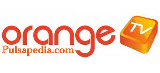 Apakah Orange TV Menyiarkan Piala Dunia 2018?