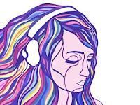 9 Artis Musik Bernama Setelah Pakaian