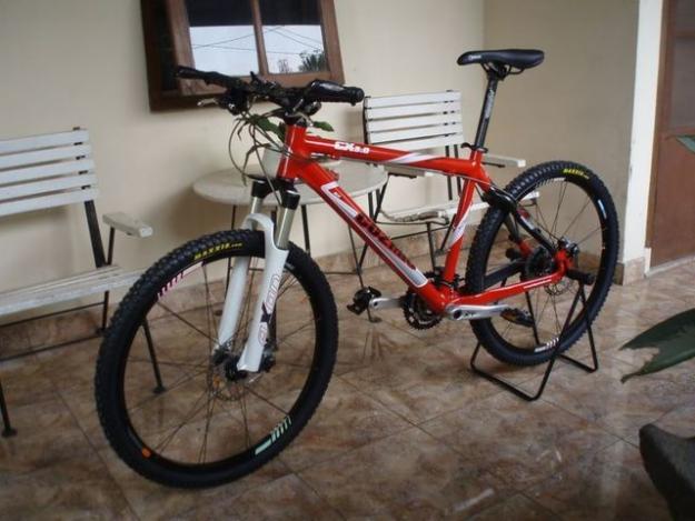 Harga Sepeda Polygon Terbaru dan terupdate Tips terbaik