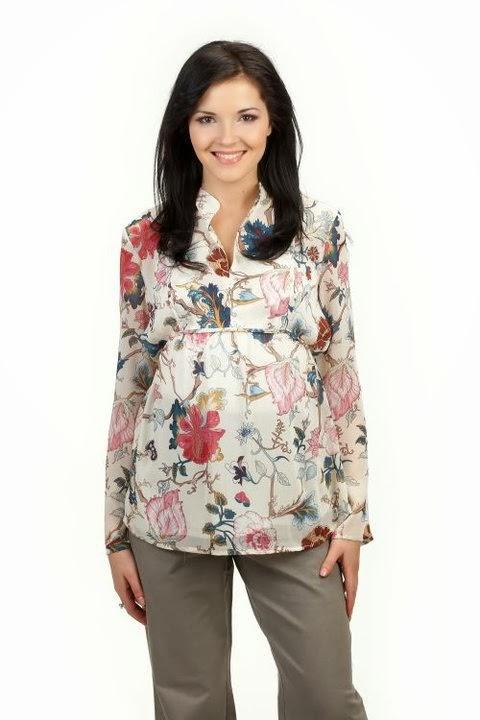 2dc3ba40dd4c80 Najbardziej znany polski producent odzieży ciążowej i ubrań ułatwiających  karmienie. Happy Mum to modne sukienki, spódnice, spodnie, koszule, bluzki,  ...