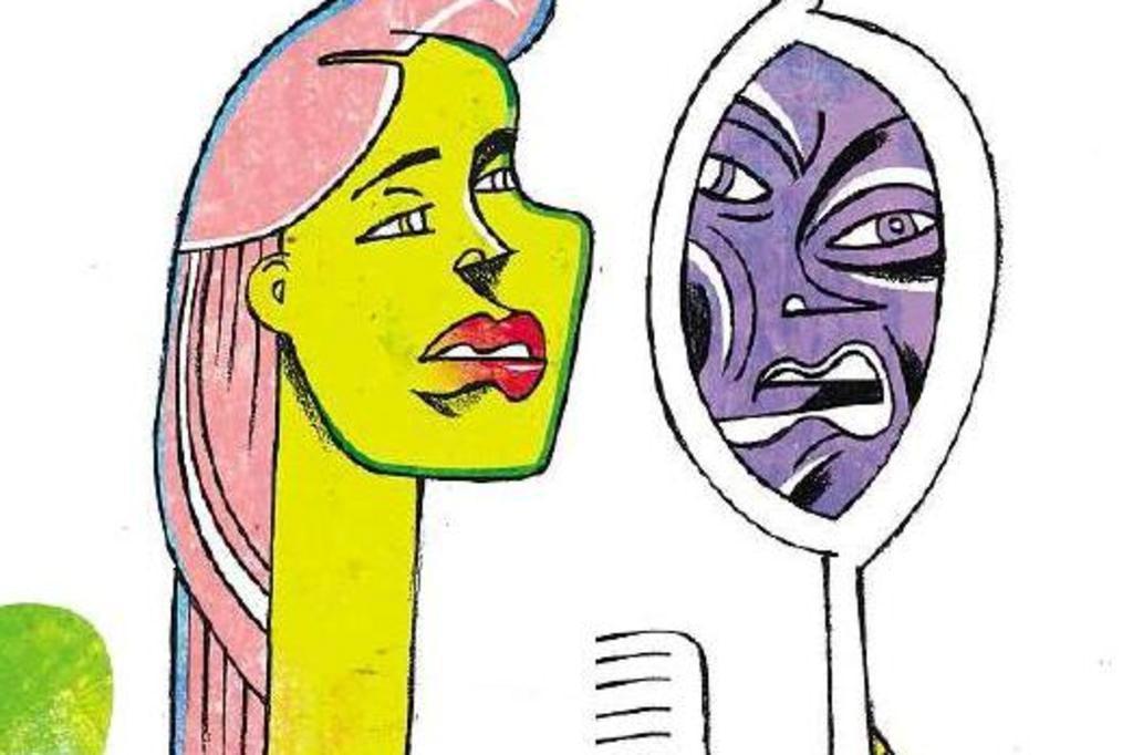 'Eu não sou bonito', o drama de quem não aceita o próprio rosto
