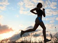 Cara Menurunkan Berat Badan Secara Alami