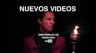 Libido 2018