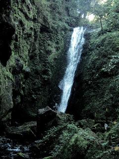 Cachoeira da Ravina, Parque das 8 Cachoeiras, São Francisco de Paula