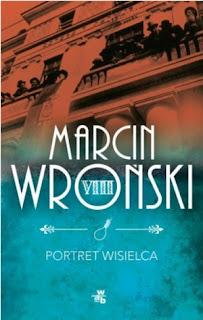 Portret Wisielca