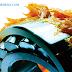 Mỡ bôi trơn công nghiệp - Thành phần, lượng mỡ và chu kỳ bơm
