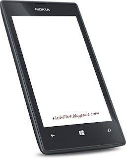 Nokia Lumia 520 Flash File Link Available  This is Latest Nokia 520 flash file (RM-914) Firmware Link Available below on this page. before download and flash your phone at first check your device hardware problem.