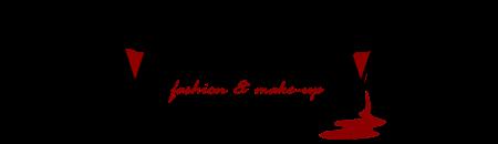 Blog o modzie - Sylwia VAMPPIV Błach