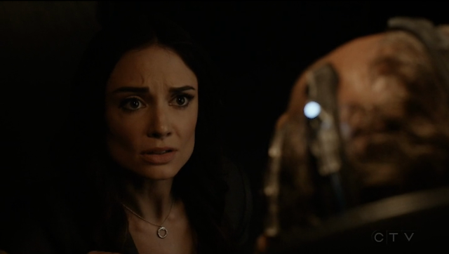 agents of shield 4.15
