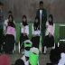 Pelatihan Hipnotist Antivirus Training
