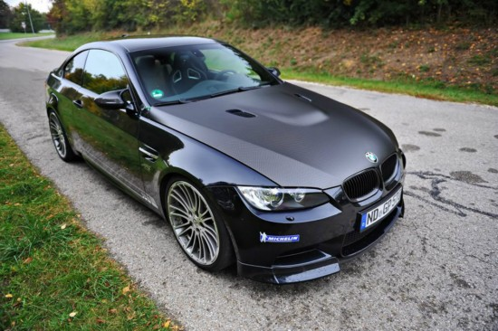 bmw m3 e92 by g power world full of art. Black Bedroom Furniture Sets. Home Design Ideas