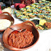 Mengenal 5 Jenis Bubur Makanan Khas Bulan Muharram dari Berbagai Daerah