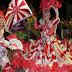 Prefeitura e escolas de samba definem festa no Carnaval em Parnaíba