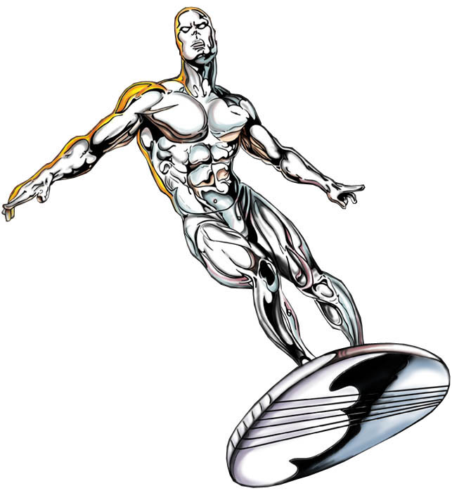 Hero-Envy-Silver-Surfer.jpg