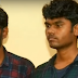 Tamilrockers Admin Arrested to Kerala Police