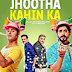 Jhoota Kahin Ka (2019) Full Hindi Movie Watch Online in HD Quality Free Download
