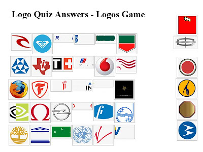 Software Program Logos Quiz | www.pixshark.com - Images ...