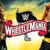 Финальный матч кард главного шоу года WWE Wrestlemania 36