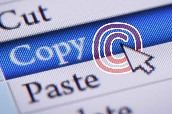 Cara Memasang Kode Anti Copy Paste di Blog